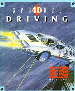 4D_Sports_Driving-pc-cover