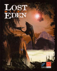 lost-eden-pc